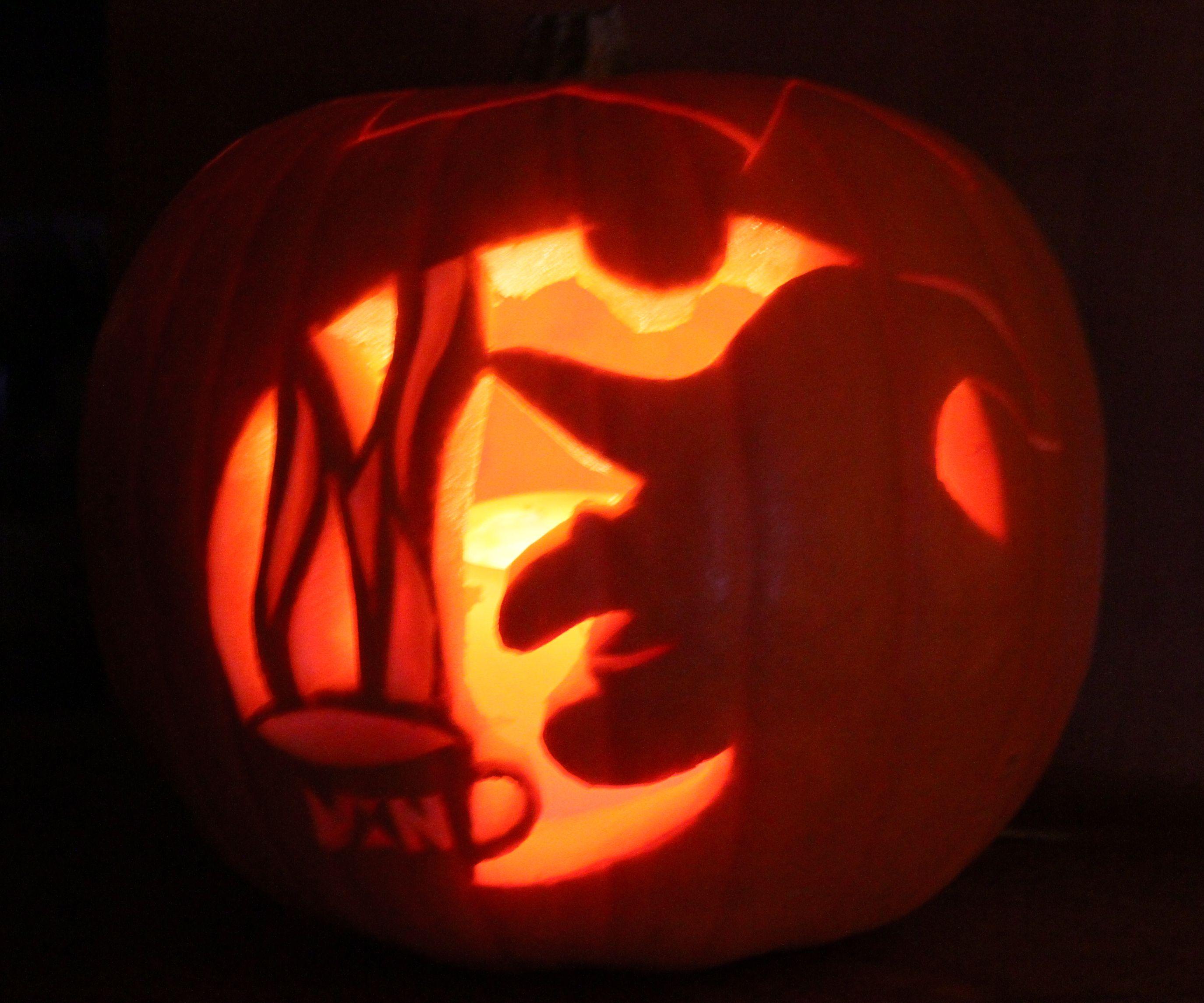 Halloween_12_10_31-011