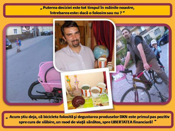 biciklisroblog