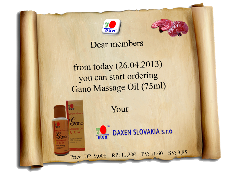 massage_oil_en_800