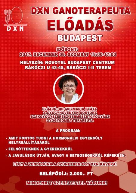 ganoterapeuta_-_budapest