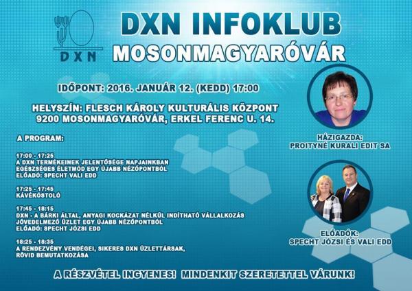 infoklubMovar