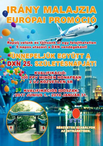 visit_malaysia_poster_2018_pdf-page-001_980