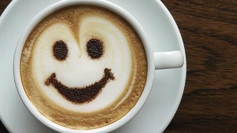 gty_smiley_coffee_jt_120929_wblog
