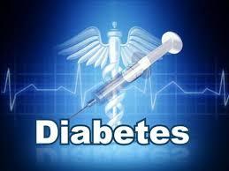 Il Ganoderma nella cura del diabete