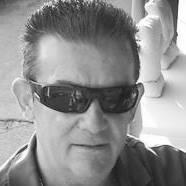 profil_ganodermaclub.dxnnet.com