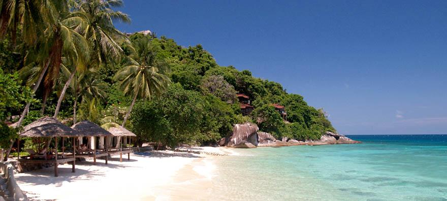 secret-retreats-discoveries-malaysia-pulau-tioman-e