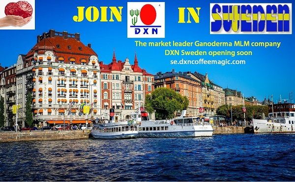join_dxn_sweden_ganoderma_mlm