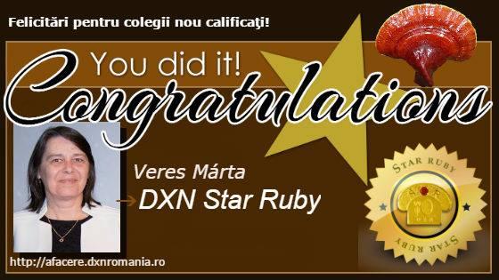 Star_Ruby_szint