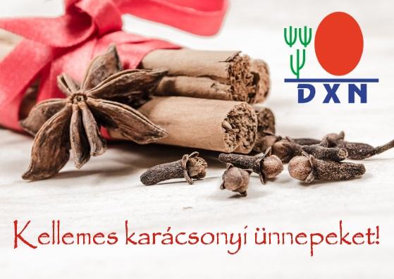 kellemes_karacsonyt