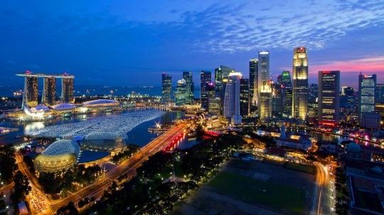singapore-wallpaper-9_540