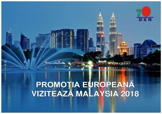 visit_malaysia2