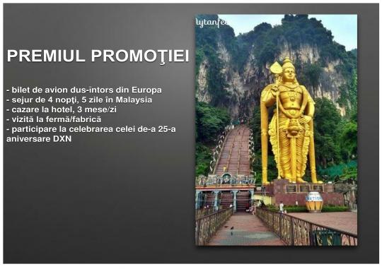 visit_malaysia3