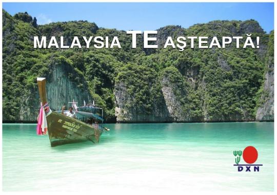 visit_malaysia6