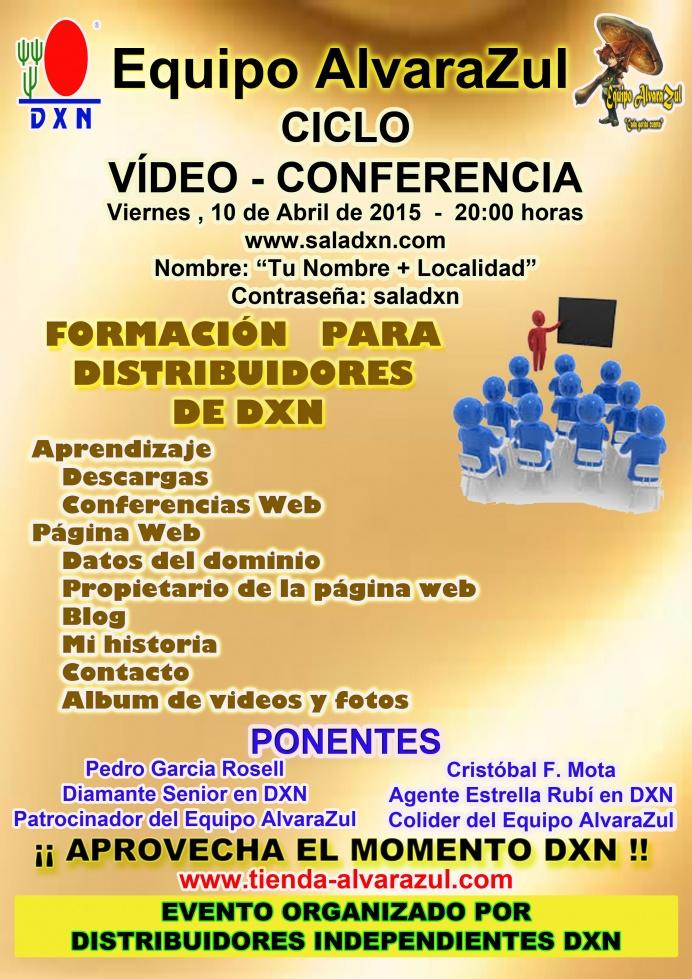 vdeo_conferencia_10_abril_980