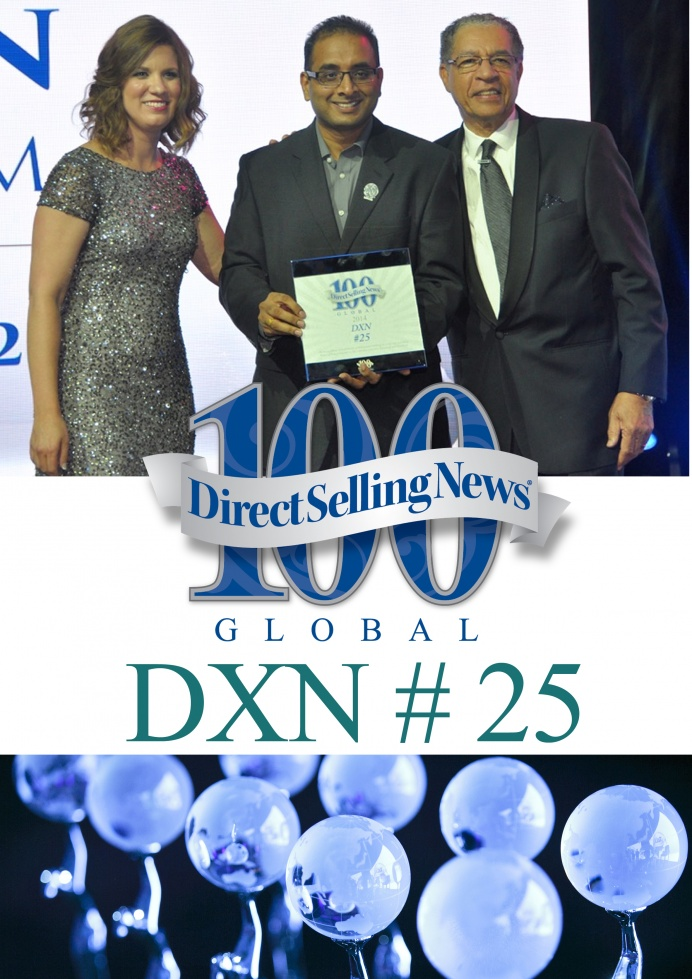 dxn.lajos: top28 dxn