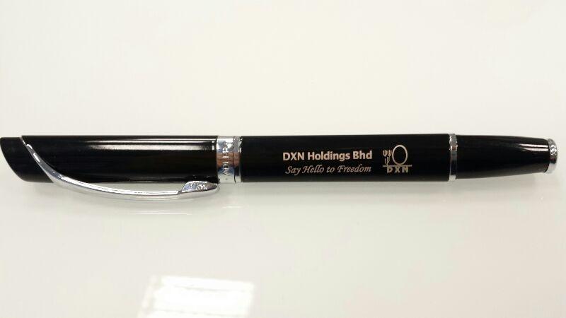 dxn_pen_800_01