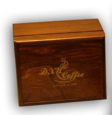 gift_box_369_01