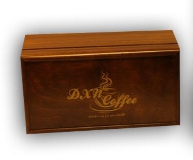 gift_box_extra_396