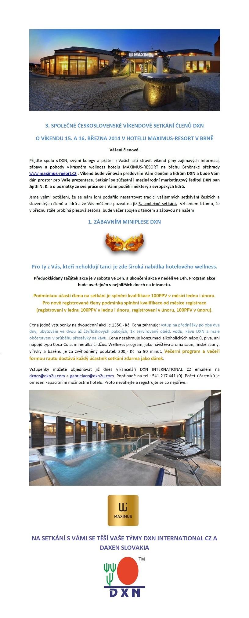http://images.dxneurope.eu//intranet-images-cz/maximus1_2x_2_zmenen_2021.jpg