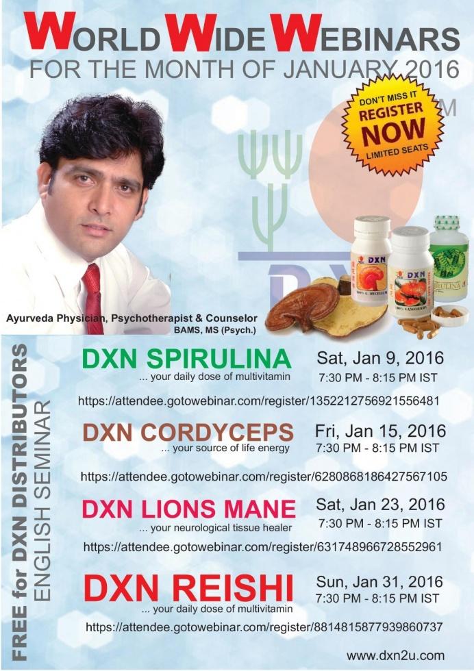 Dr. Rajes Savera