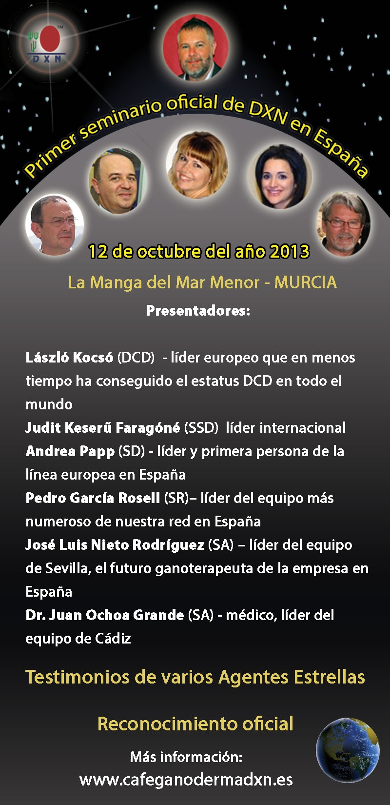 dxn-espana-primer-seminario-oficial_1650