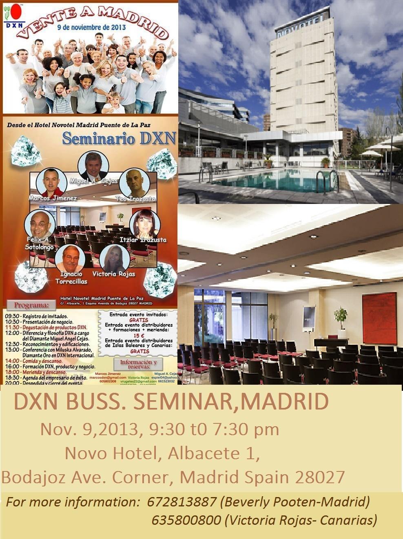 dxn_meeting_spain_1324