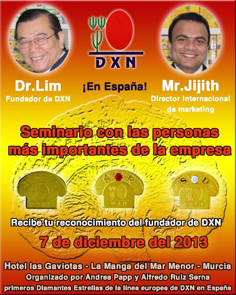 seminario-dxn-espana-diciembre_1000