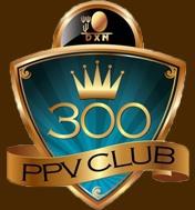 300ppv_logo1_01_05_01