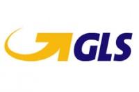 A Varázsbabkávé oldalon megrendelt DXN termékeket a GLS kézbesíti a kívánt helyre