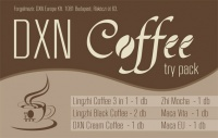 coffee_try_pack_nyomda-1_200