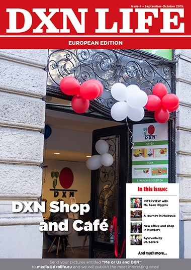 cover-2015-11