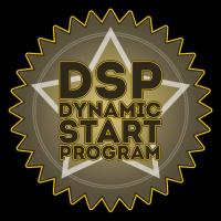 A DSP csomag egyedülálló legetőségeket teremt egy 90 napos szponzorálási játékban a DXN regisztrációt követően!