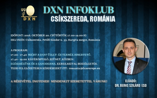 dxn-csikszereda-2016-10-20_002_540