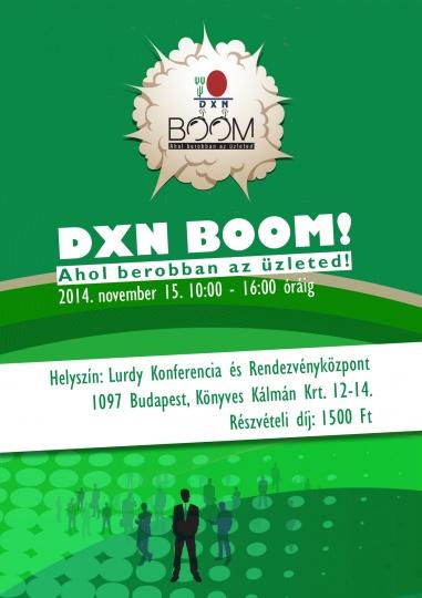 dxn_boom_plakat_20141115_540_01