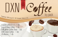extra_coffee_try_pack_200