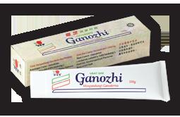 ganozhi-toothpaste_255