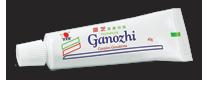 ganozhi-toothpaste_kicsi_206