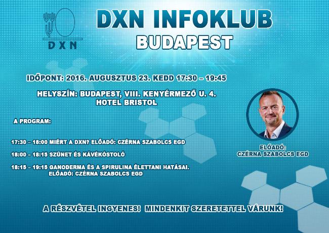 infoklub-budapest-2016-08-23