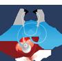 logo_small_01
