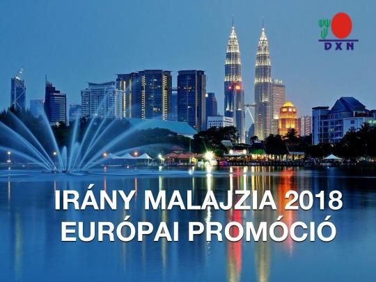 visit-malaysia-promotion-hu-pdf-001_540_01