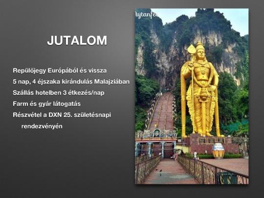 visit-malaysia-promotion-hu-pdf-002_540_01