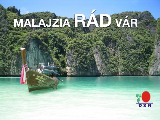 visit-malaysia-promotion-hu-pdf-005_540_01