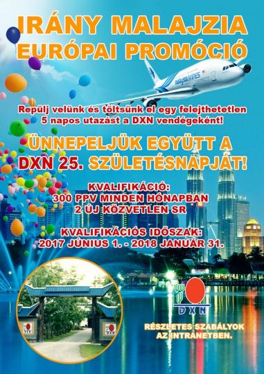 visit_malaysia_poster_2018_pdf-page-001_540_01