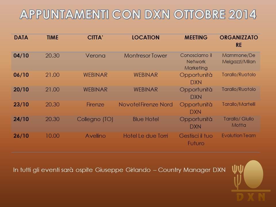 2014_09_29_meeting_ottobre_01