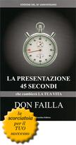 failla_-_presentazione_206