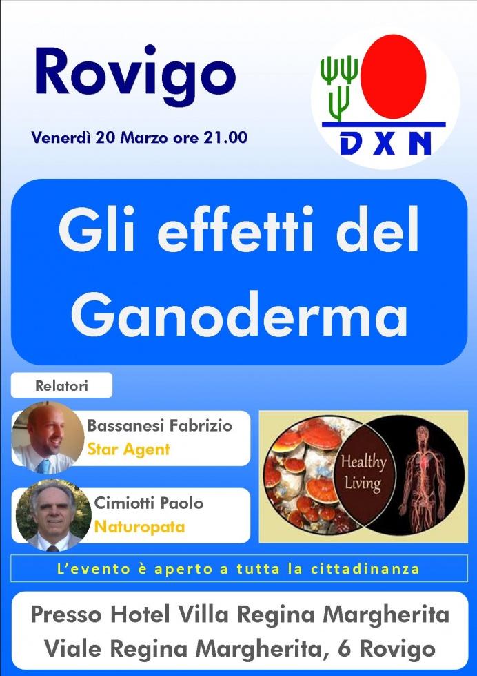 gli_effetti_del_ganoderma_980