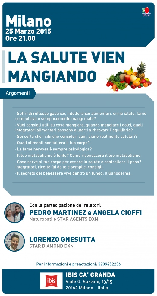 loc_la_salute_vien_mangiando_980
