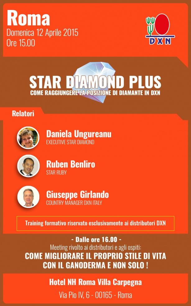 star_diamond_plus_roma_980_01