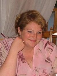 Diana Dekity