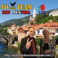 Gabor Nagy DD DXN Austria